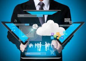 herramientas tecnologicas de internet